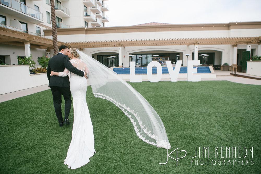 waterfront-hilton-wedding-114.JPG