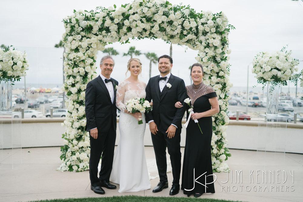waterfront-hilton-wedding-115.JPG