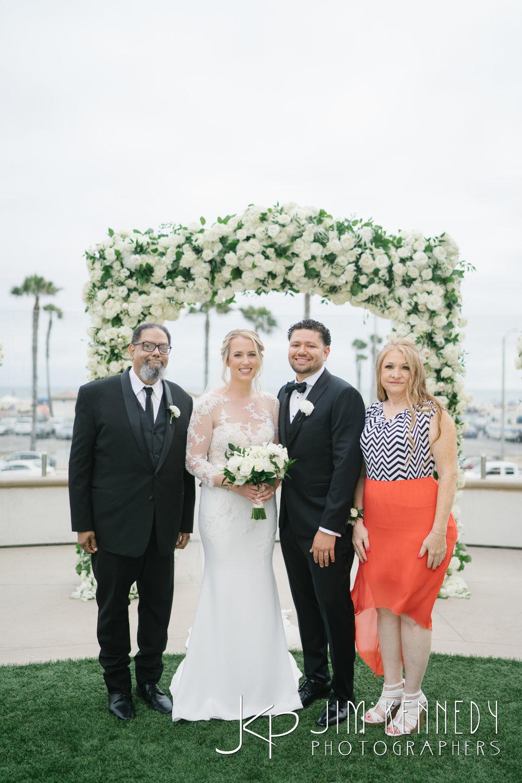 waterfront-hilton-wedding-117.JPG