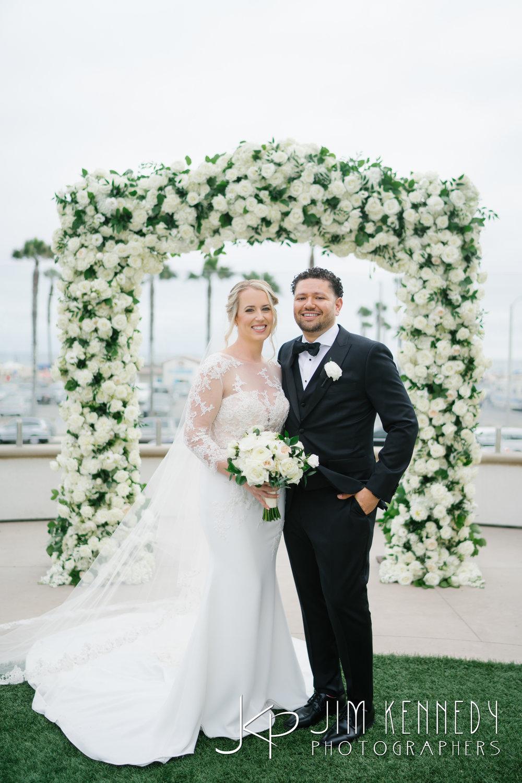 waterfront-hilton-wedding-119.JPG
