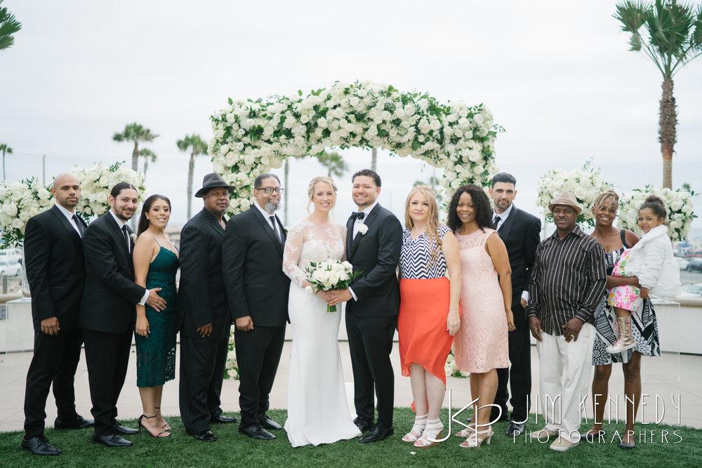 waterfront-hilton-wedding-118.JPG