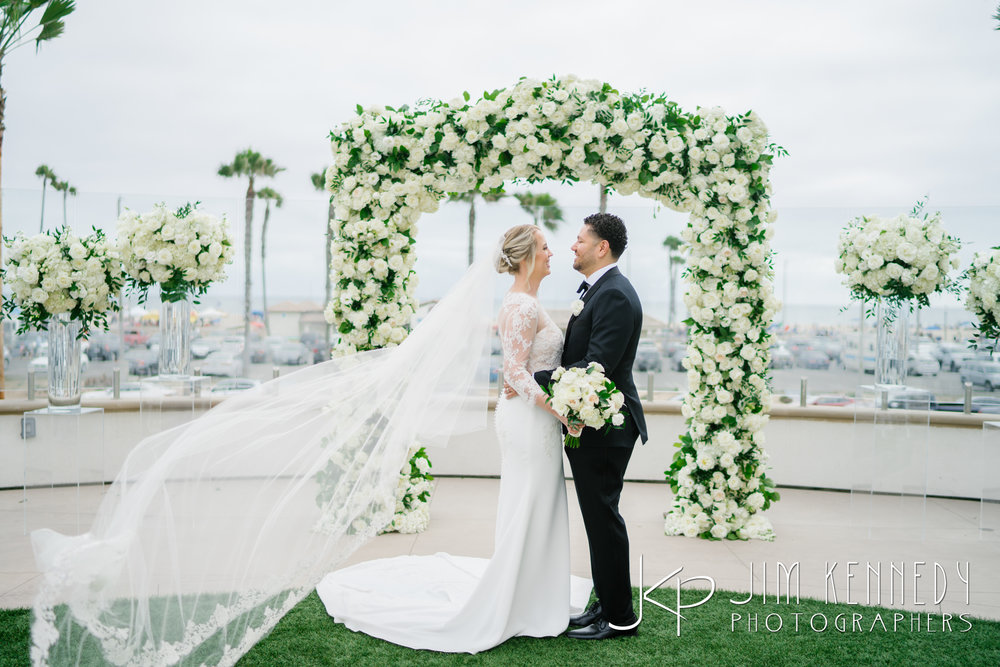 waterfront-hilton-wedding-120.JPG