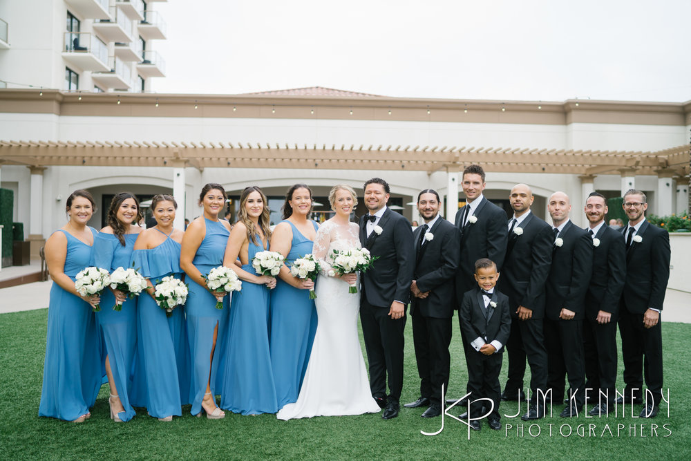 waterfront-hilton-wedding-124.JPG
