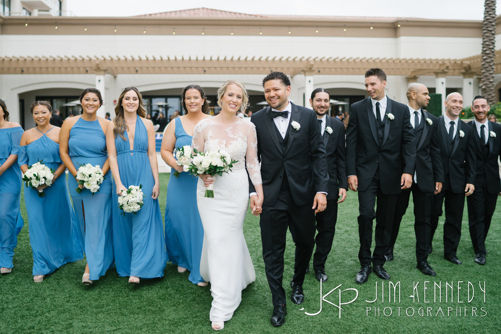 waterfront-hilton-wedding-126.JPG