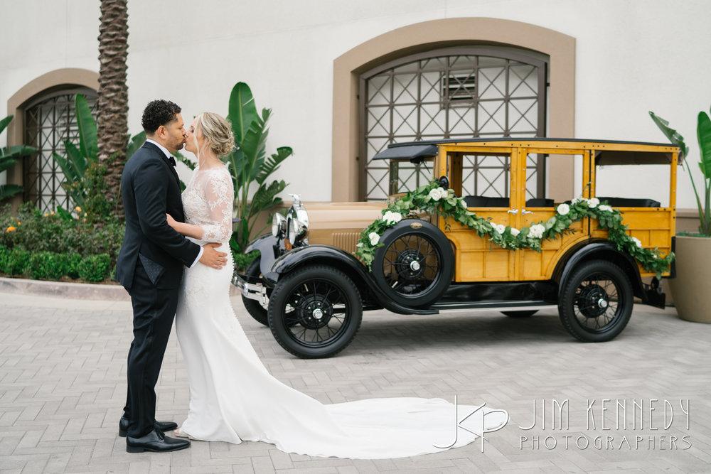waterfront-hilton-wedding-131.JPG