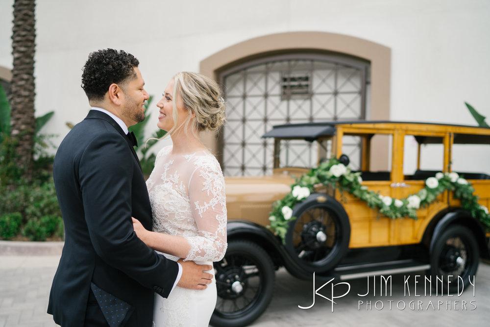 waterfront-hilton-wedding-132.JPG