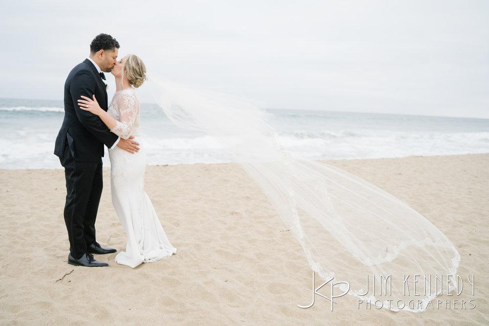 waterfront-hilton-wedding-136.JPG