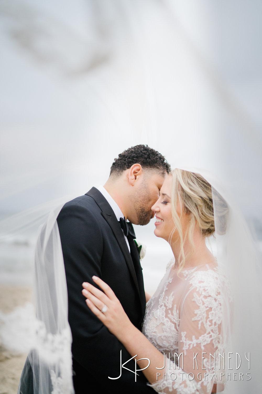 waterfront-hilton-wedding-139.JPG