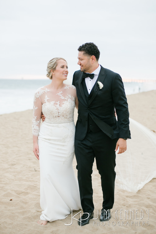 waterfront-hilton-wedding-141.JPG