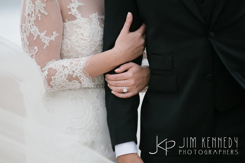 waterfront-hilton-wedding-146.JPG