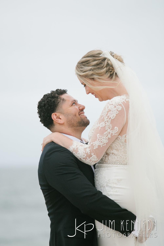 waterfront-hilton-wedding-147.JPG