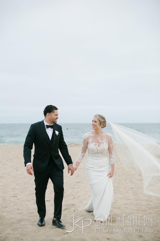 waterfront-hilton-wedding-149.JPG