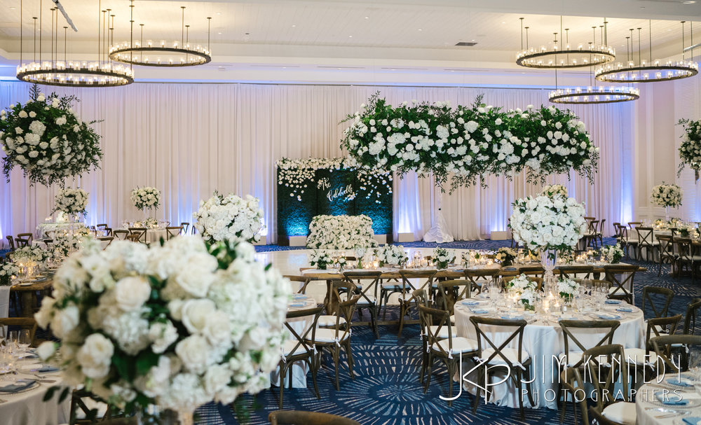 waterfront-hilton-wedding-151.JPG