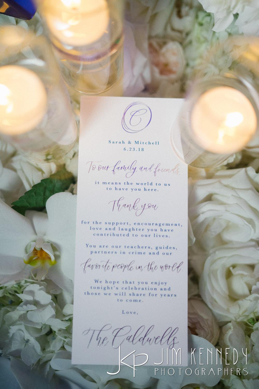 waterfront-hilton-wedding-152.JPG