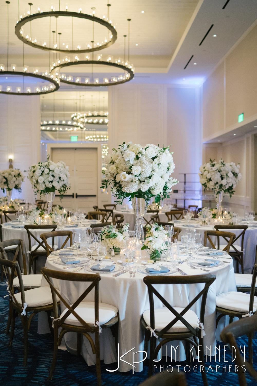 waterfront-hilton-wedding-153.JPG