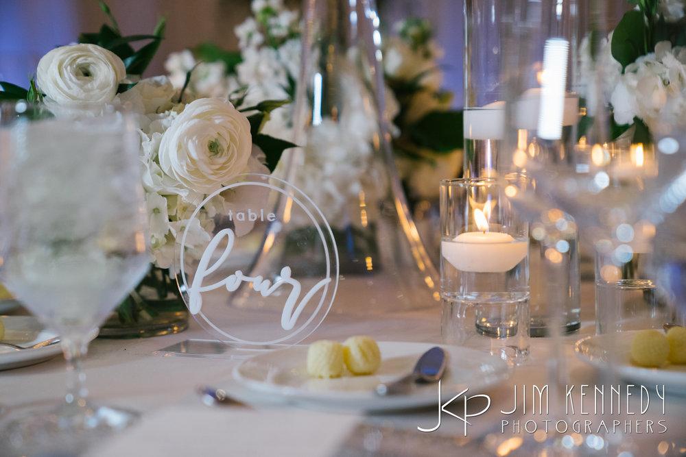 waterfront-hilton-wedding-154.JPG