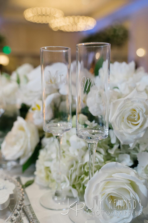 waterfront-hilton-wedding-156.JPG