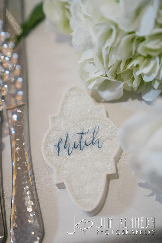 waterfront-hilton-wedding-157.JPG