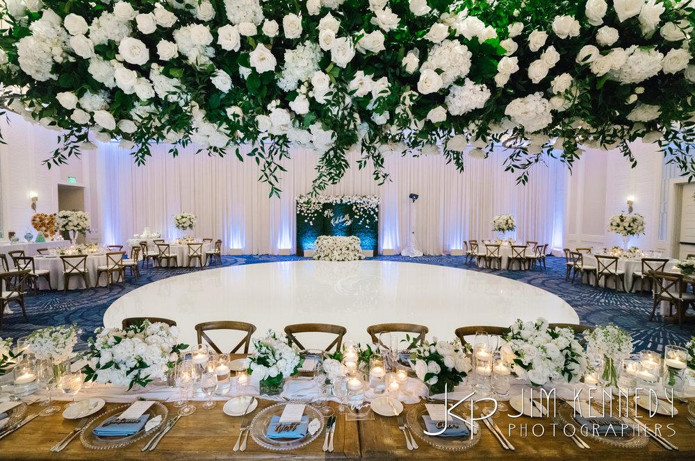 waterfront-hilton-wedding-161.JPG