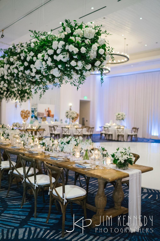 waterfront-hilton-wedding-163.JPG