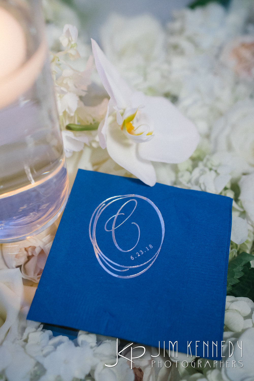 waterfront-hilton-wedding-164.JPG