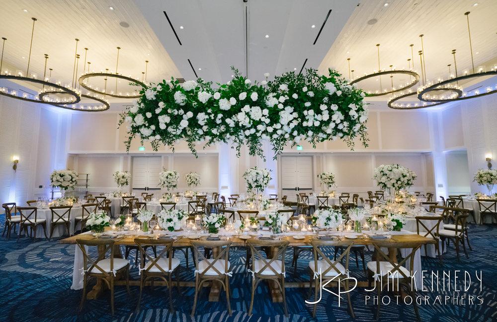 waterfront-hilton-wedding-165.JPG