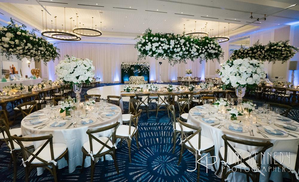 waterfront-hilton-wedding-166.JPG