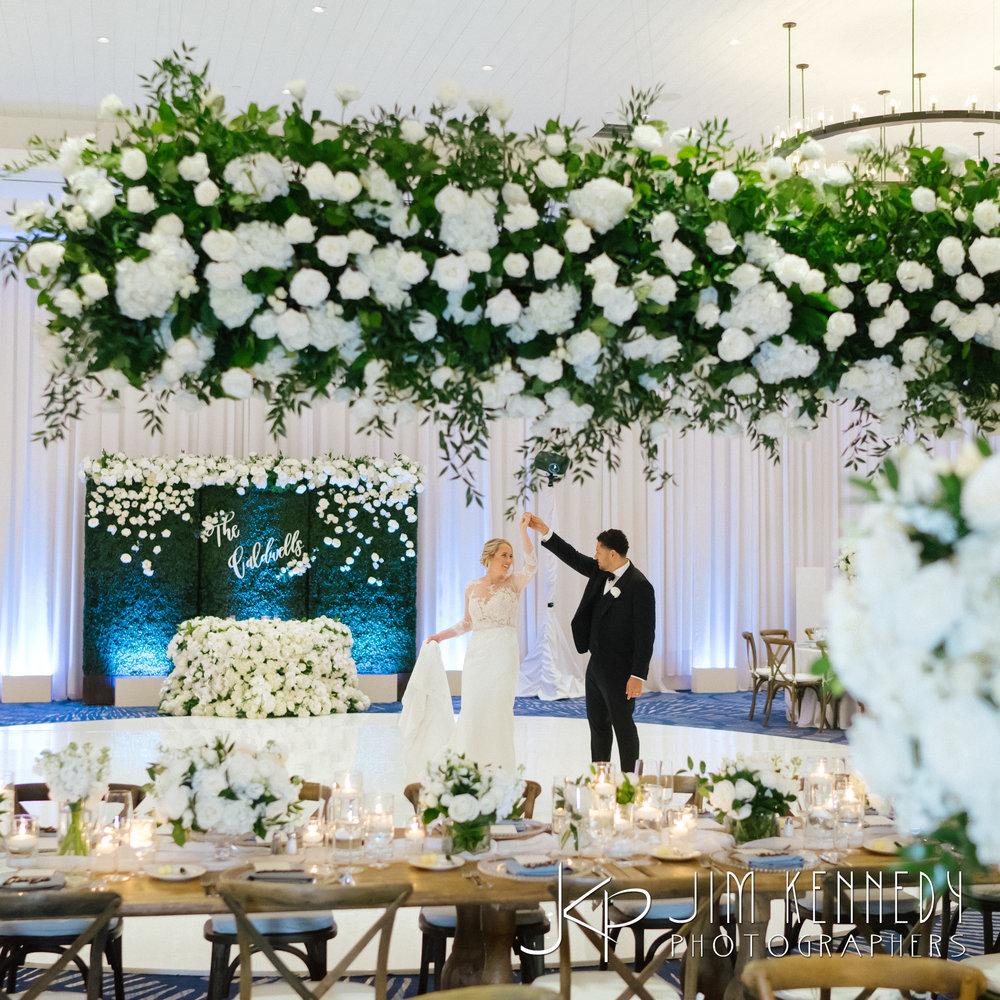 waterfront-hilton-wedding-167.JPG