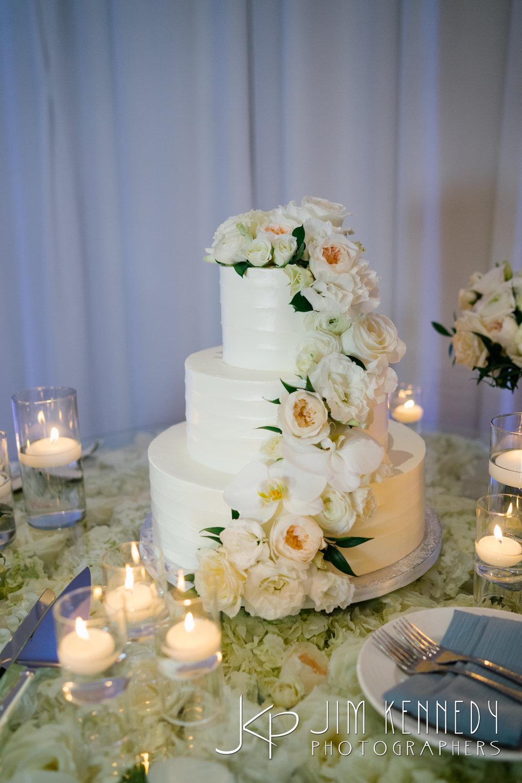 waterfront-hilton-wedding-170.JPG
