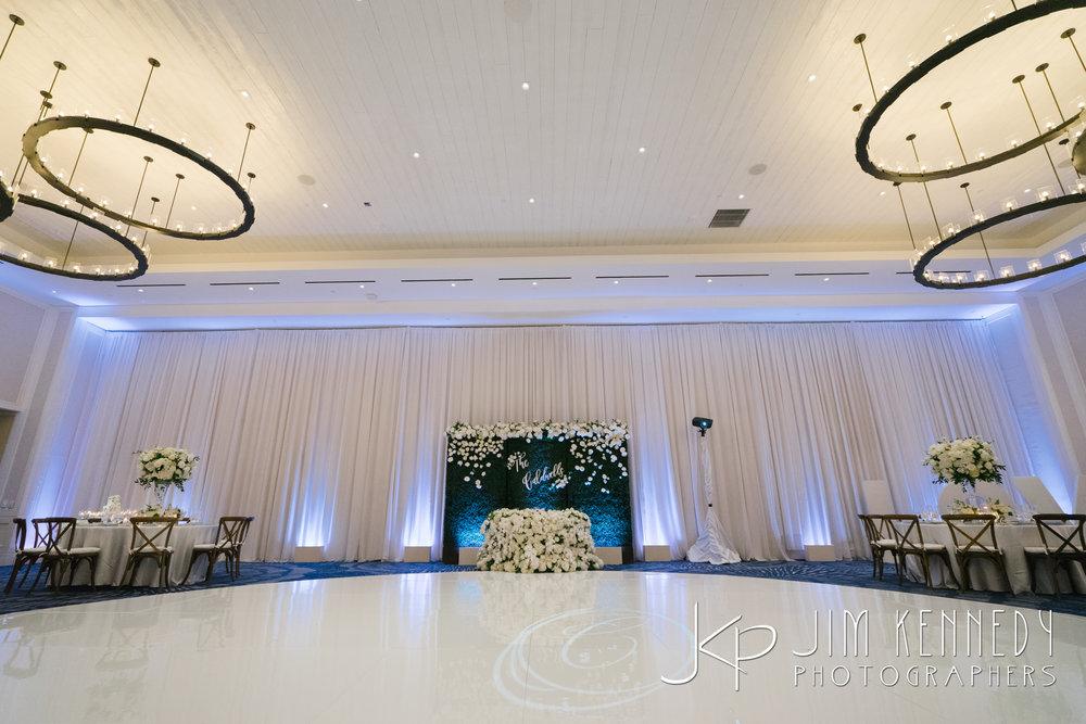 waterfront-hilton-wedding-171.JPG