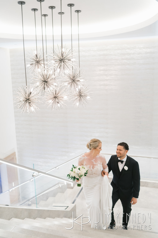 waterfront-hilton-wedding-176.JPG
