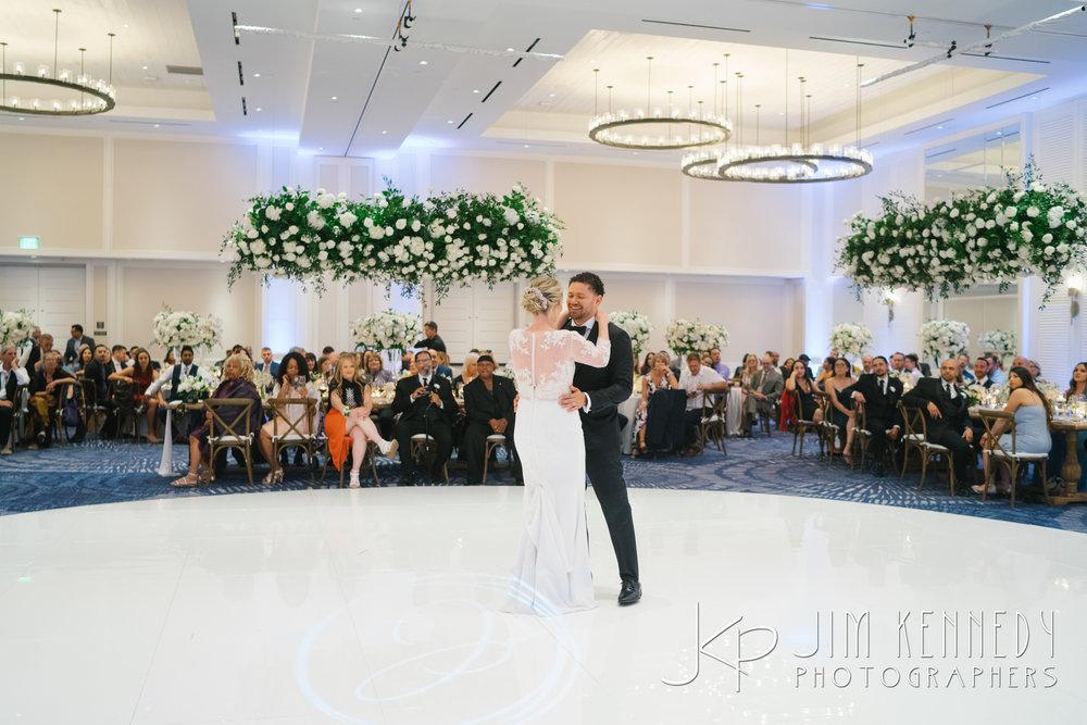 waterfront-hilton-wedding-178.JPG