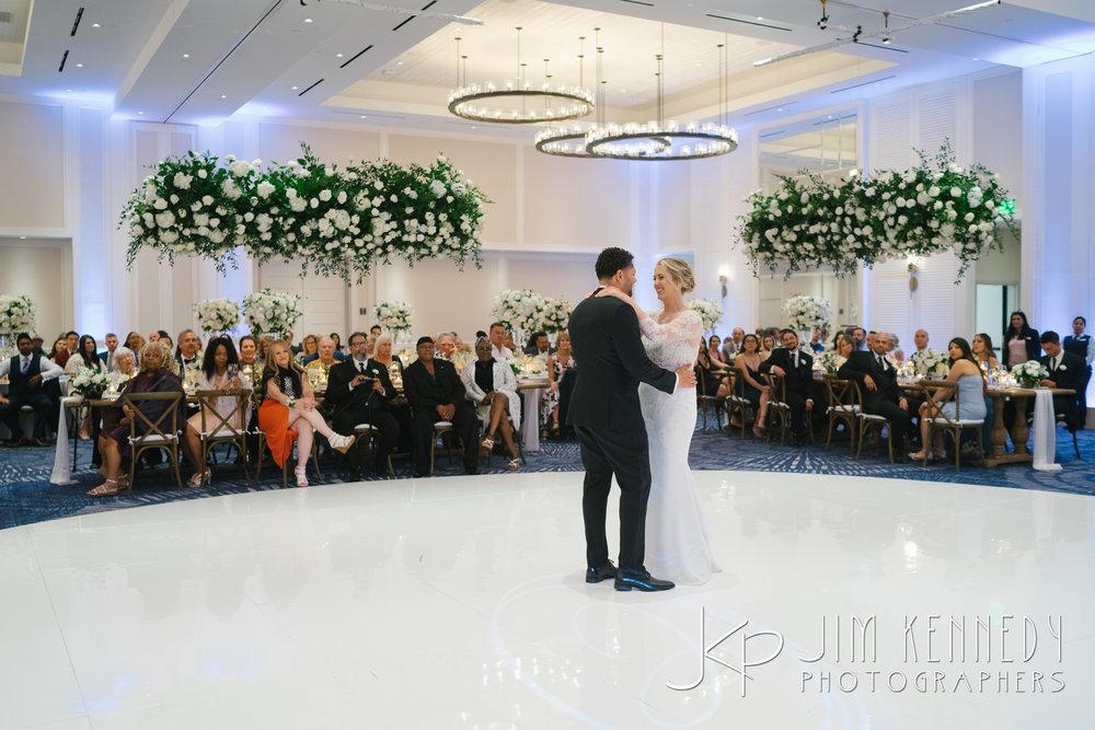 waterfront-hilton-wedding-180.JPG