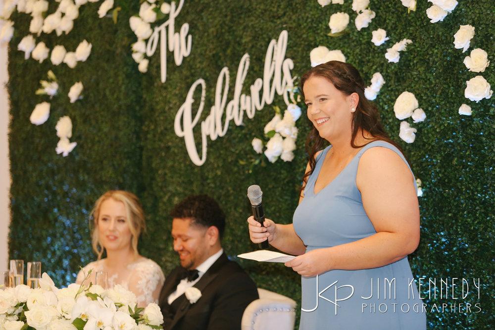 waterfront-hilton-wedding-186.JPG