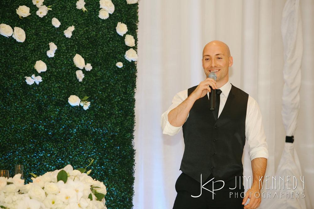 waterfront-hilton-wedding-188.JPG