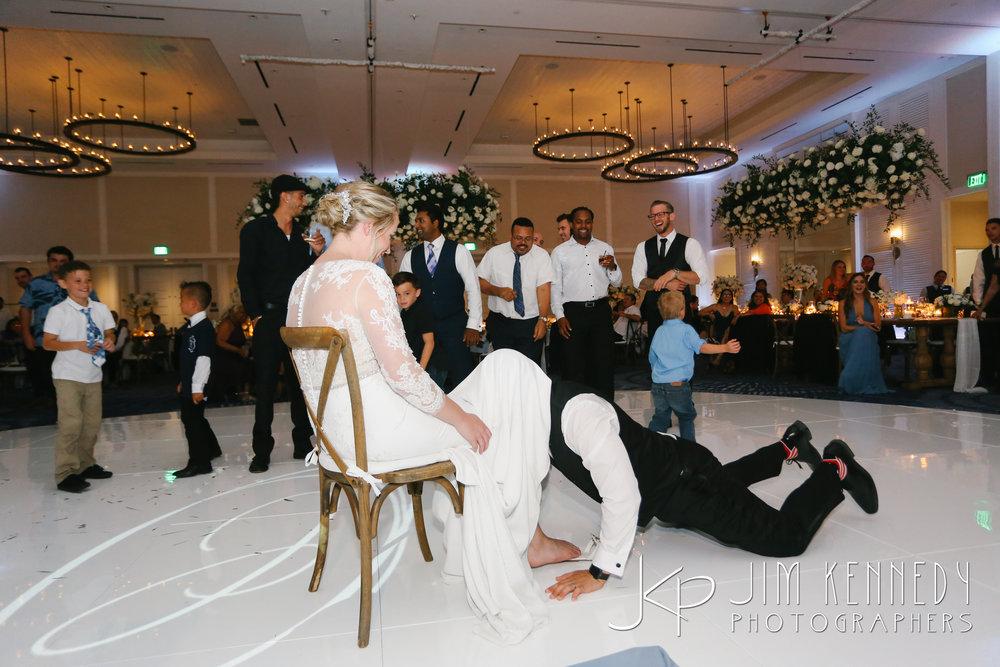 waterfront-hilton-wedding-206.JPG