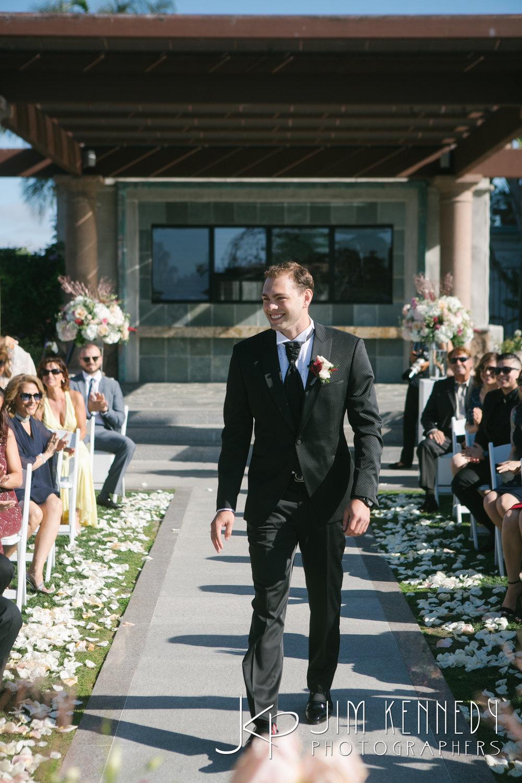 old-ranch-country-club-wedding-088.JPG