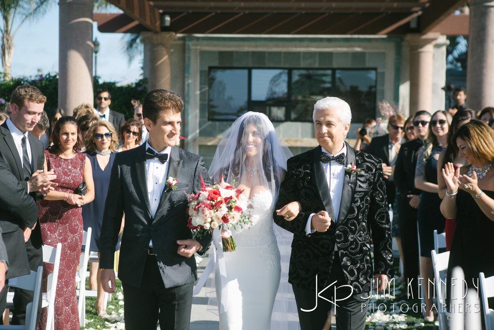 old-ranch-country-club-wedding-099.JPG