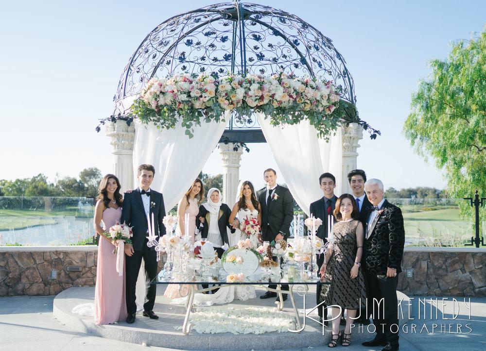old-ranch-country-club-wedding-121.JPG