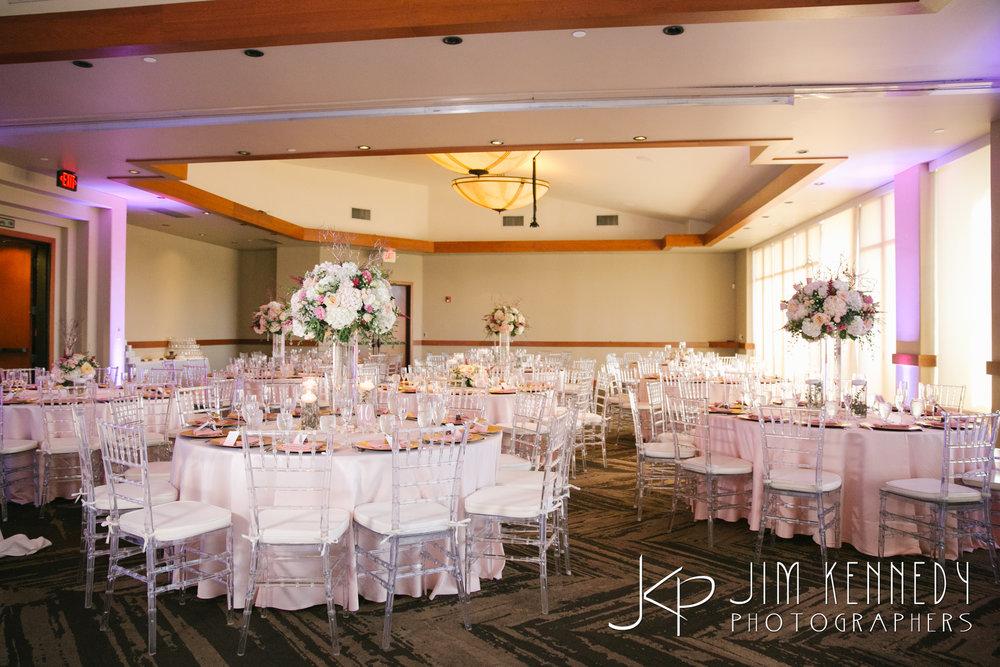 old-ranch-country-club-wedding-175.JPG