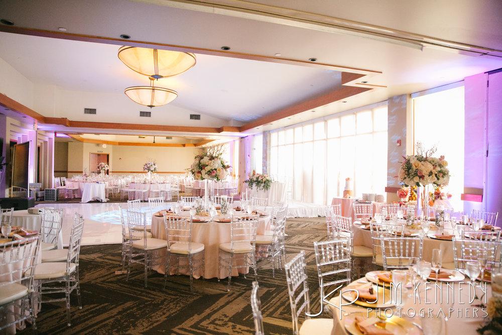 old-ranch-country-club-wedding-180.JPG
