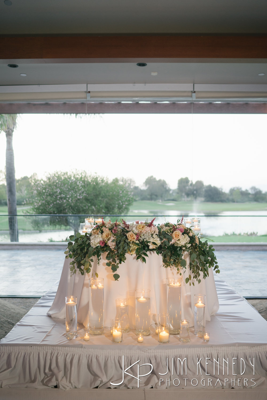 old-ranch-country-club-wedding-194.JPG