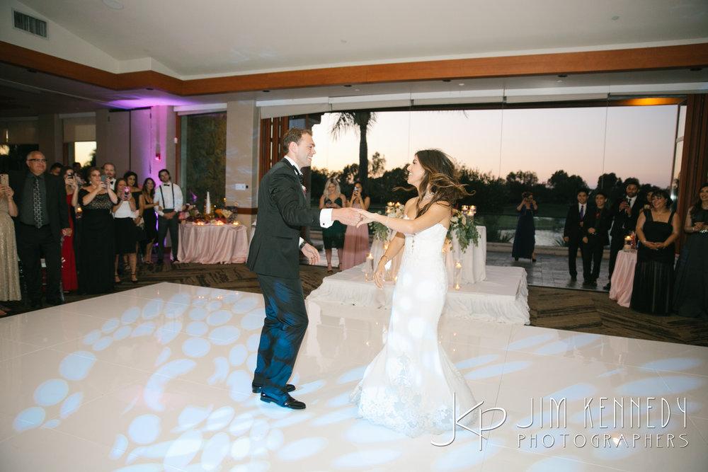 old-ranch-country-club-wedding-202.JPG