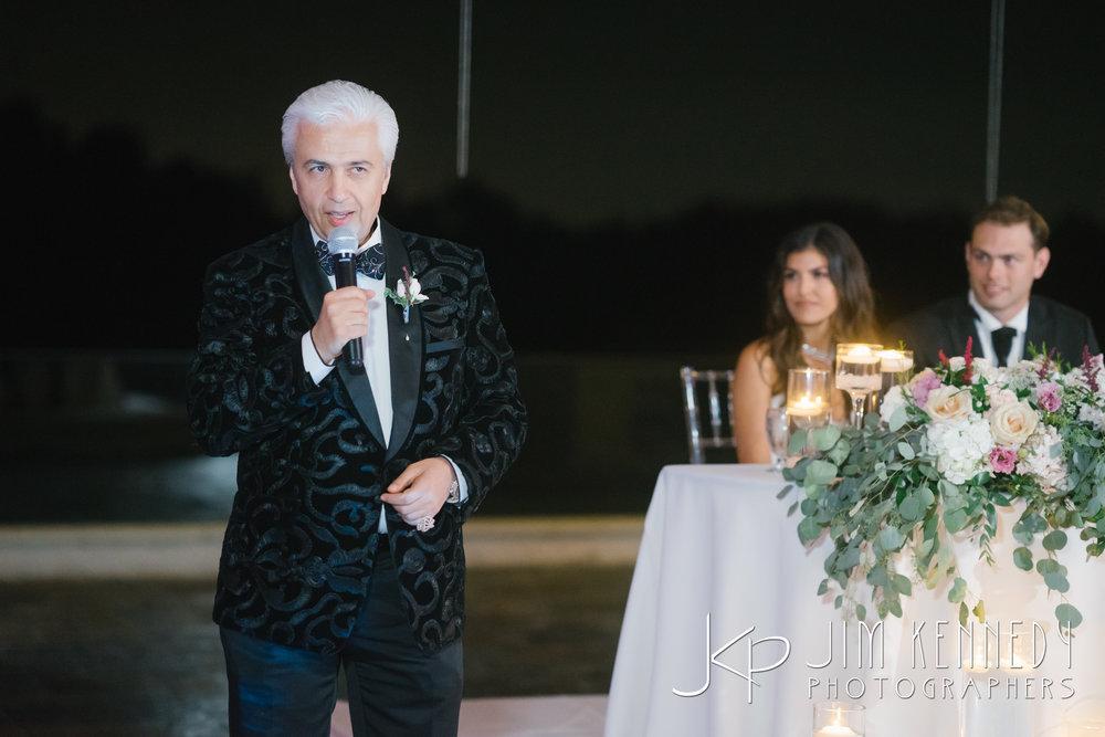 old-ranch-country-club-wedding-218.JPG