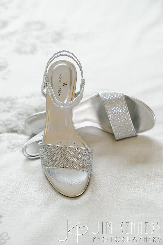 Pasea-Hotel-Wedding-0002.JPG