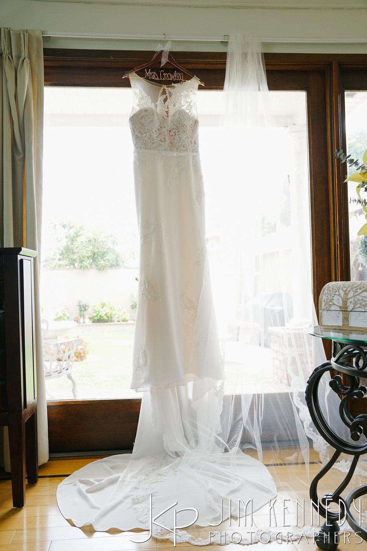 Pasea-Hotel-Wedding-0003.JPG