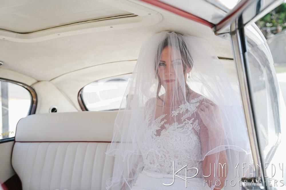 Pasea-Hotel-Wedding-0015.JPG