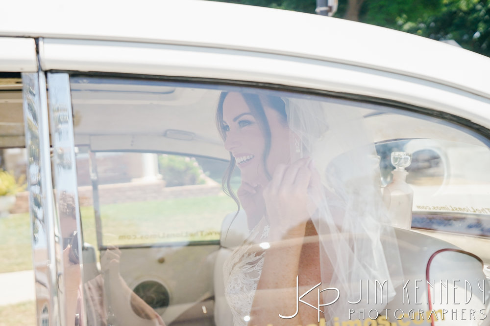 Pasea-Hotel-Wedding-0016.JPG