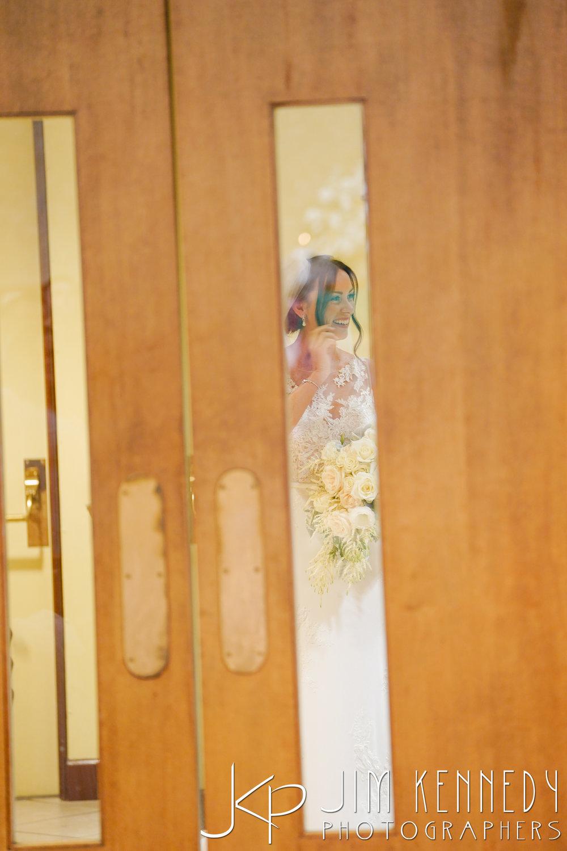 Pasea-Hotel-Wedding-0020.JPG
