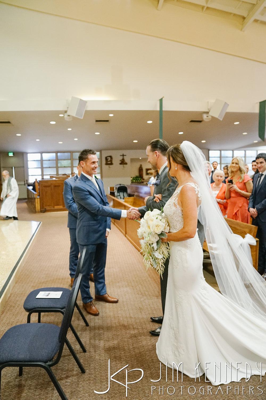 Pasea-Hotel-Wedding-0025.JPG